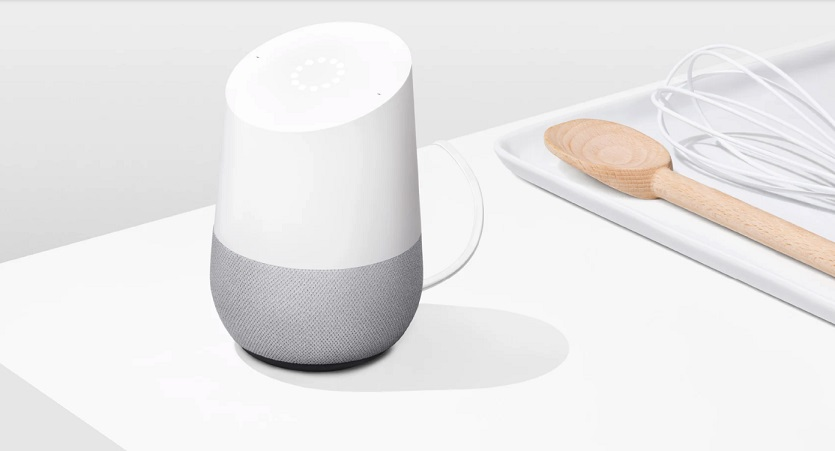 Best Google Home Device List