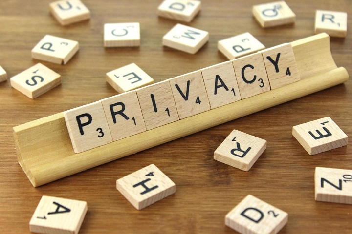 Smart Home and Privacy