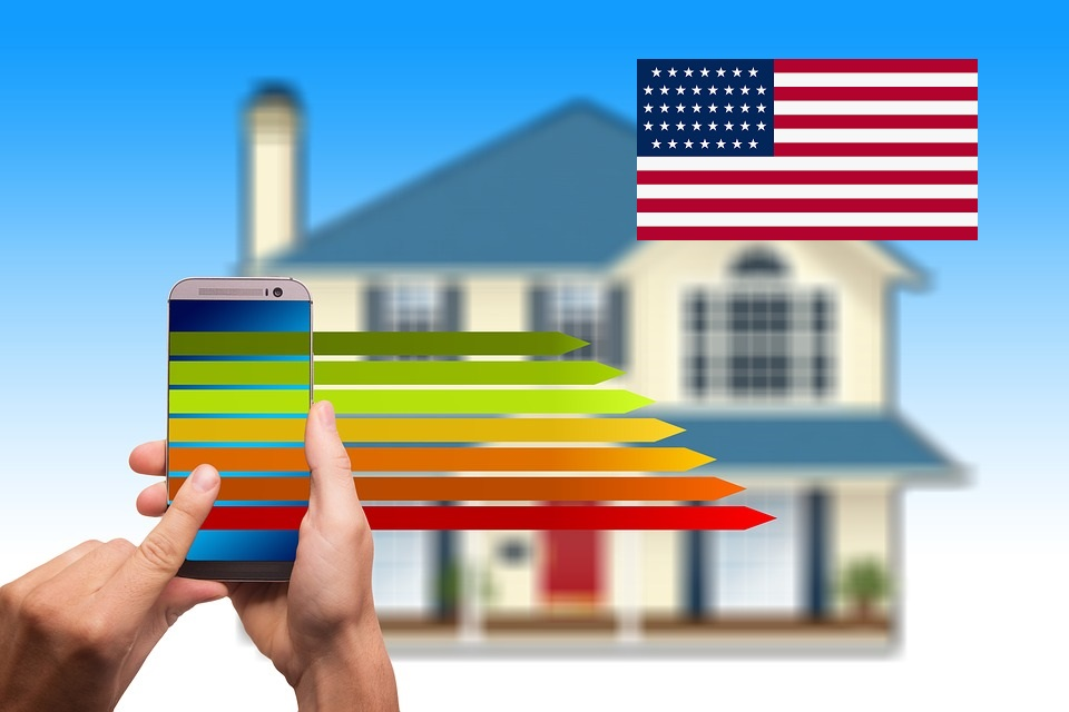 Smart Home Makers and Companies in the United States