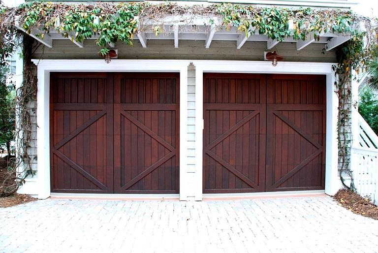 What is a Smart Garage Door Opener