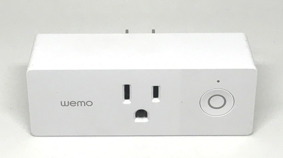 What is a Smart Plug?