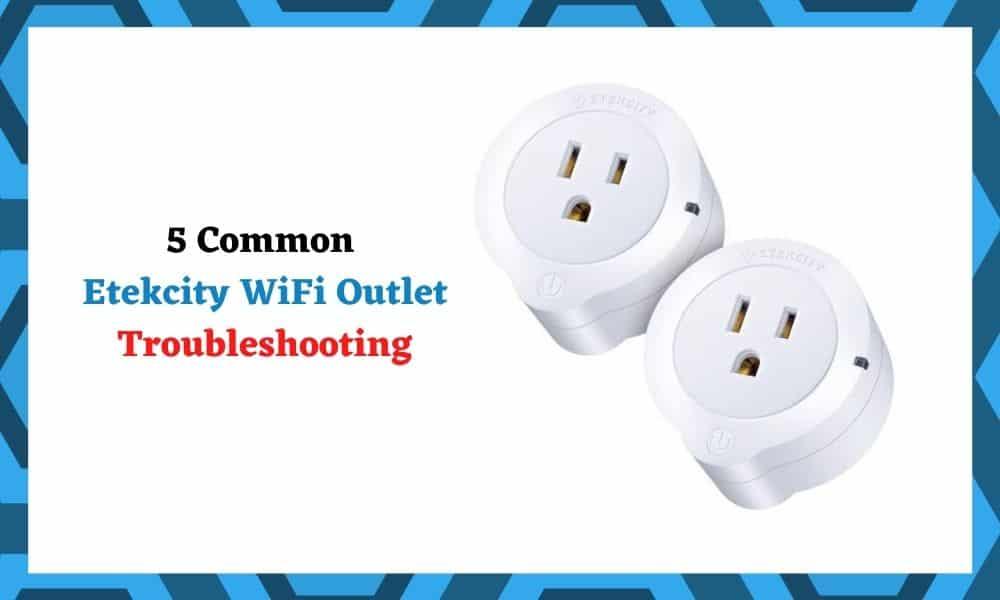 Etekcity_WiFi_Outlet_Troubleshooting