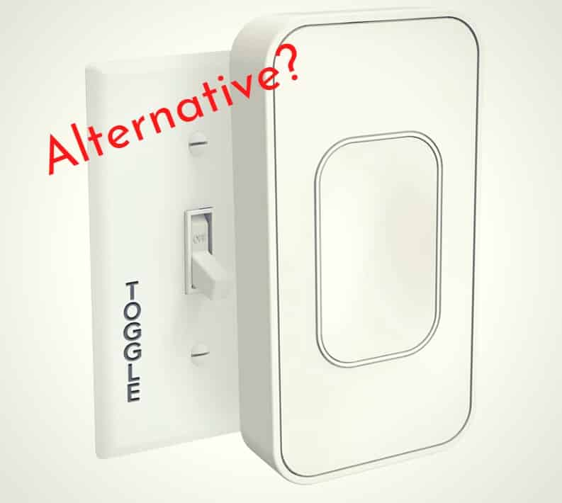 Switchmate Alternative