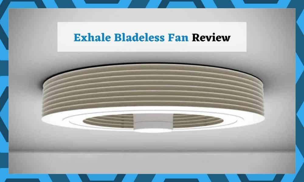 exhale_fan_review