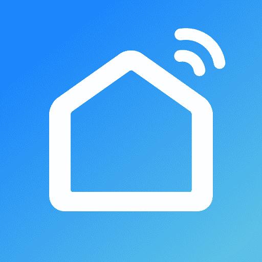 Smart Life App Review