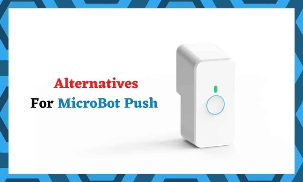 microbot_push_alternative