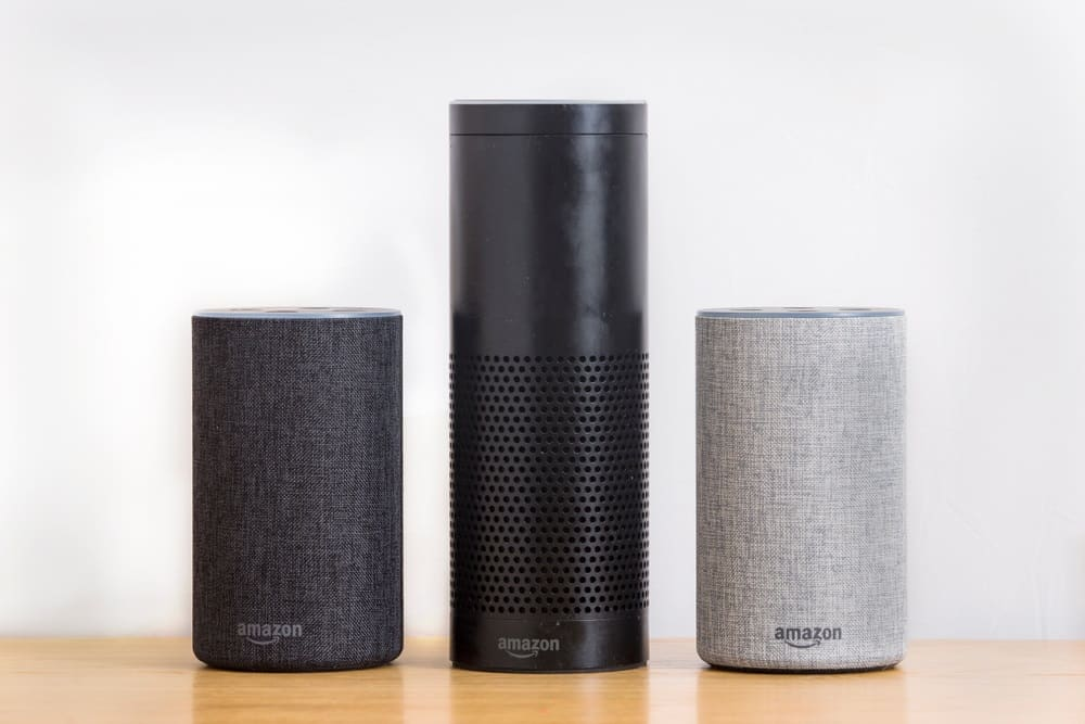 Play Different Music On Multiple Echo Devices