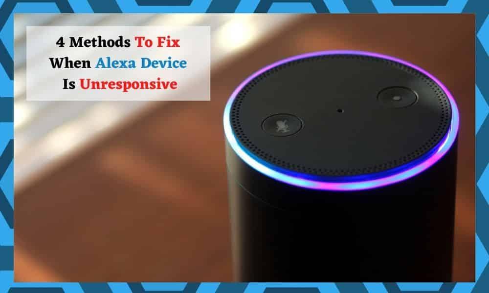 alexa_device_is_unresponsive