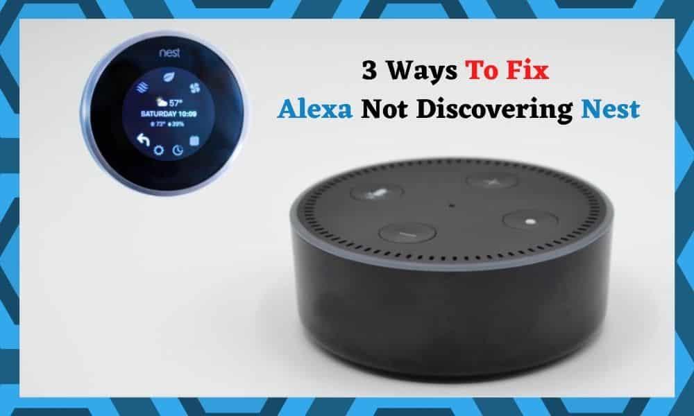 alexa_not_discovering_nest