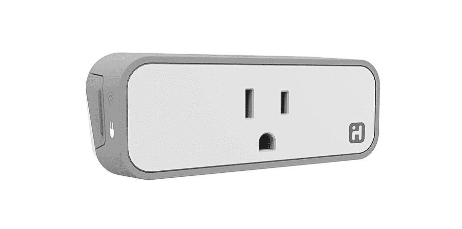 ihome smart plug accessory pairing failed