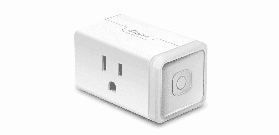 common kasa smart plug problems troubleshooting