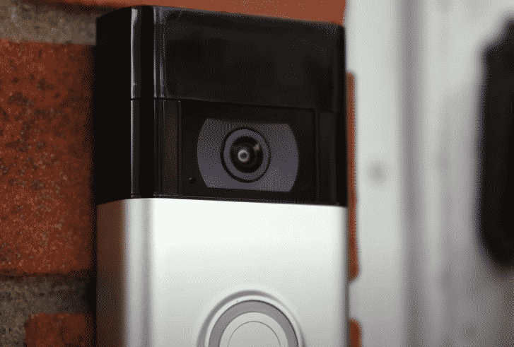 common ring doorbell problems troubleshooting