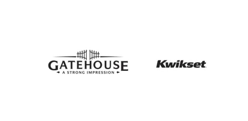 gatehouse vs kwikset