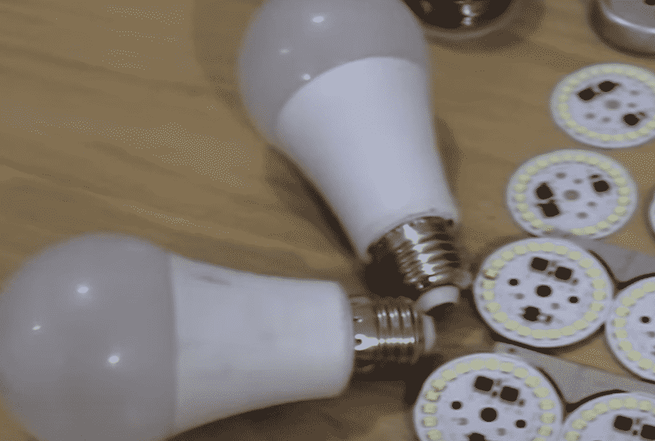best place to buy led light bulbs