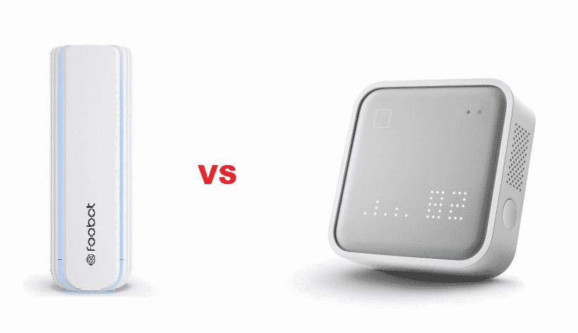 foobot vs awair