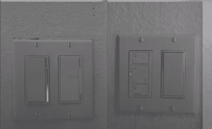 kasa vs treatlife smart switch