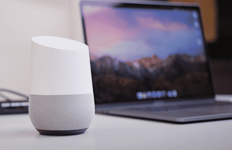 google home multiple users not working