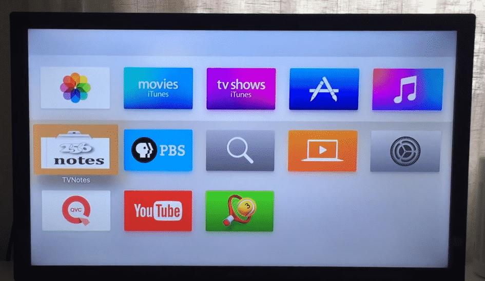 can alexa control apple tv