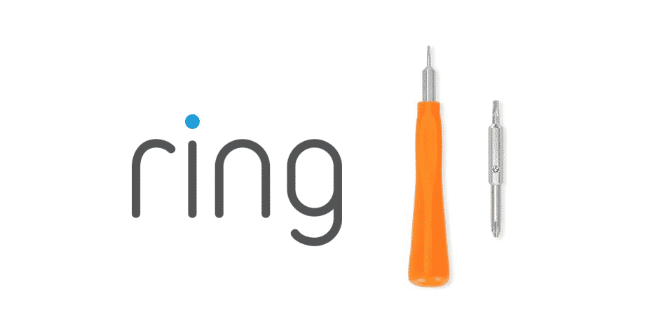 lost ring screwdriver
