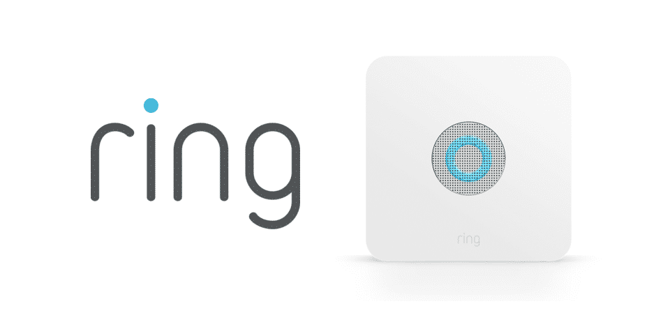 ring alarm entry delay not working