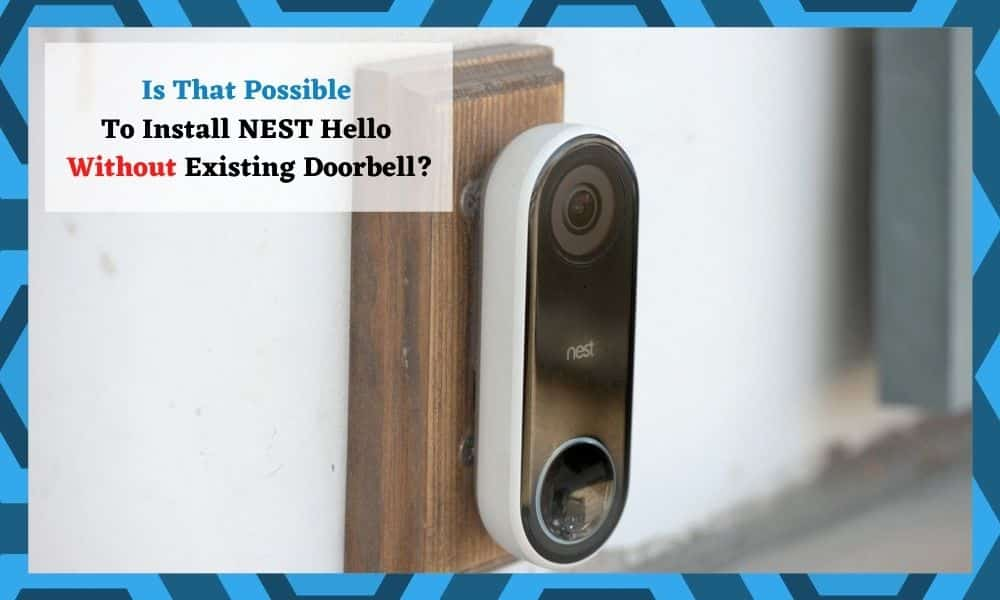 install_nest_hello_without_existing_doorbell